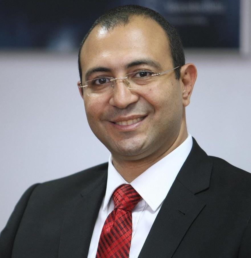Essam Hussein